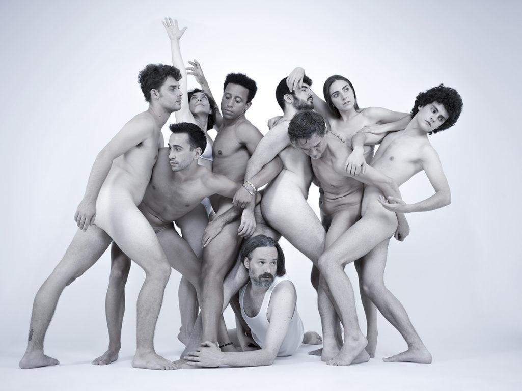 13 Hombre desnudo - Casa Lagarta - FOTO COMPLETA