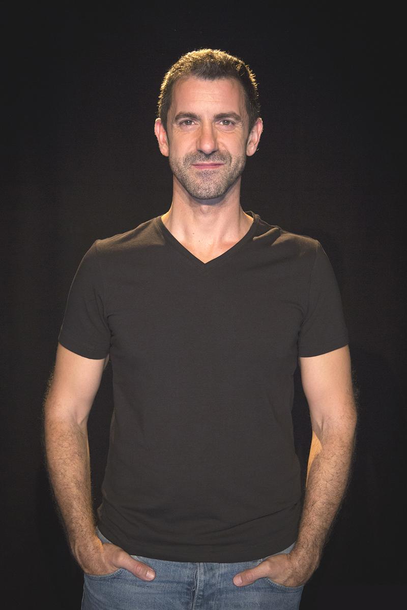 Marcos Fernández Alonso 1200
