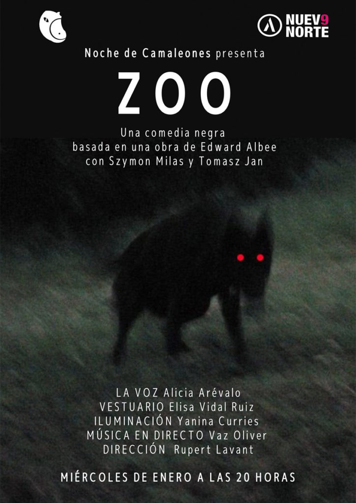 ZOO Cartel